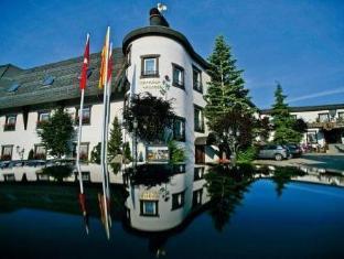 /ca-es/parkhotel-flora-am-schluchsee/hotel/schluchsee-de.html?asq=jGXBHFvRg5Z51Emf%2fbXG4w%3d%3d