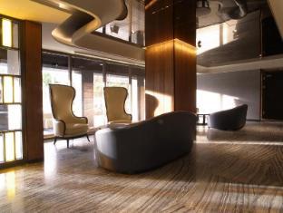 /ca-es/hotel-midtown-richardson-kaohsiung-bo-ai/hotel/kaohsiung-tw.html?asq=jGXBHFvRg5Z51Emf%2fbXG4w%3d%3d
