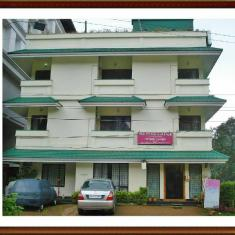 /ca-es/sea-grace-cottage/hotel/munnar-in.html?asq=jGXBHFvRg5Z51Emf%2fbXG4w%3d%3d