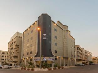 /cs-cz/almsaeidih-palace-al-hamra/hotel/jeddah-sa.html?asq=jGXBHFvRg5Z51Emf%2fbXG4w%3d%3d
