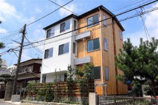 /ca-es/shonan-enoshima-seaside-guest-house/hotel/kanagawa-jp.html?asq=jGXBHFvRg5Z51Emf%2fbXG4w%3d%3d
