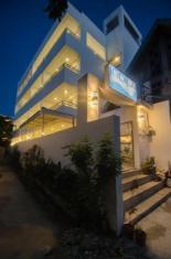 /ja-jp/indila-boracay/hotel/boracay-island-ph.html?asq=jGXBHFvRg5Z51Emf%2fbXG4w%3d%3d