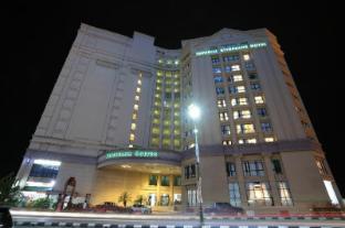 /ca-es/imperial-riverbank-hotel/hotel/kuching-my.html?asq=jGXBHFvRg5Z51Emf%2fbXG4w%3d%3d