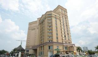 /th-th/imperial-riverbank-hotel/hotel/kuching-my.html?asq=jGXBHFvRg5Z51Emf%2fbXG4w%3d%3d