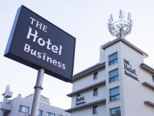 /da-dk/the-hotel-business-gangneung/hotel/gangneung-si-kr.html?asq=jGXBHFvRg5Z51Emf%2fbXG4w%3d%3d