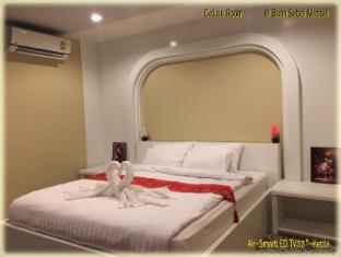 /cs-cz/baan-sabai-maesai/hotel/mae-sai-chiang-rai-th.html?asq=jGXBHFvRg5Z51Emf%2fbXG4w%3d%3d