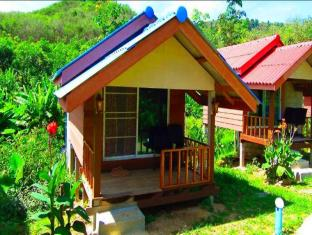 /ja-jp/phusambig-resort-koh-mook/hotel/trang-th.html?asq=jGXBHFvRg5Z51Emf%2fbXG4w%3d%3d