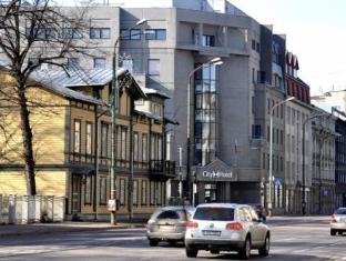/lv-lv/center-hotel/hotel/tallinn-ee.html?asq=jGXBHFvRg5Z51Emf%2fbXG4w%3d%3d