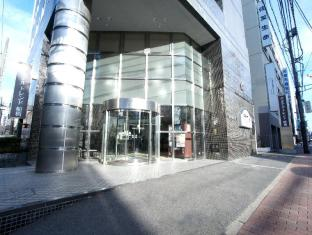 /cs-cz/hotel-trend-funabashi/hotel/chiba-jp.html?asq=jGXBHFvRg5Z51Emf%2fbXG4w%3d%3d