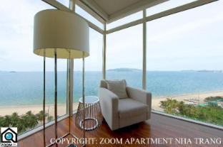 /vi-vn/sea-view-luxury-zoom-apartment/hotel/nha-trang-vn.html?asq=jGXBHFvRg5Z51Emf%2fbXG4w%3d%3d