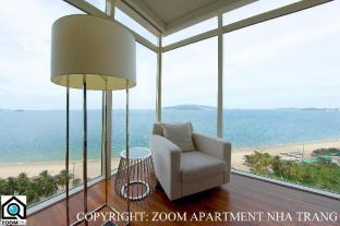 /da-dk/sea-view-luxury-zoom-apartment/hotel/nha-trang-vn.html?asq=jGXBHFvRg5Z51Emf%2fbXG4w%3d%3d