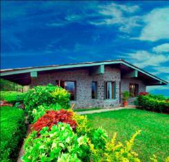 /cs-cz/anandvan-resort-bhandardara/hotel/bhandardara-in.html?asq=jGXBHFvRg5Z51Emf%2fbXG4w%3d%3d