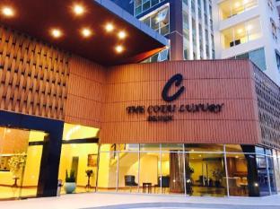 /ca-es/the-cotai-luxury-design/hotel/samut-prakan-th.html?asq=jGXBHFvRg5Z51Emf%2fbXG4w%3d%3d