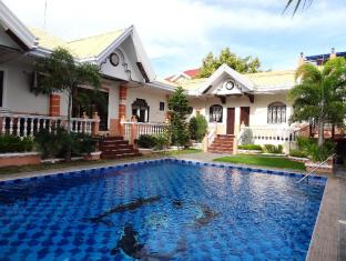 /he-il/the-executive-villa/hotel/davao-city-ph.html?asq=jGXBHFvRg5Z51Emf%2fbXG4w%3d%3d