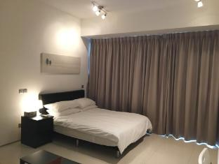 RedDoorz Apartment @ Tanjong Pagar