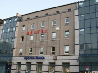 /de-de/babelfish-hostel/hotel/wurzburg-de.html?asq=jGXBHFvRg5Z51Emf%2fbXG4w%3d%3d