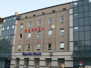 /en-sg/babelfish-hostel/hotel/wurzburg-de.html?asq=jGXBHFvRg5Z51Emf%2fbXG4w%3d%3d