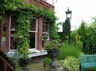 /hi-in/the-sycamore-guest-house/hotel/york-gb.html?asq=jGXBHFvRg5Z51Emf%2fbXG4w%3d%3d