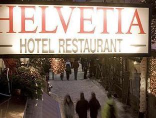 /cs-cz/hotel-helvetia/hotel/zermatt-ch.html?asq=jGXBHFvRg5Z51Emf%2fbXG4w%3d%3d