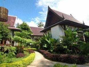 /lt-lt/lanta-klong-nin-resort/hotel/koh-lanta-th.html?asq=jGXBHFvRg5Z51Emf%2fbXG4w%3d%3d
