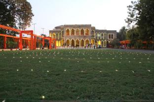 /bg-bg/nilambag-palace-hotel/hotel/bhavnagar-in.html?asq=jGXBHFvRg5Z51Emf%2fbXG4w%3d%3d