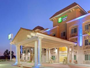 /ar-ae/holiday-inn-express-hotel-suites-banning/hotel/banning-ca-us.html?asq=jGXBHFvRg5Z51Emf%2fbXG4w%3d%3d