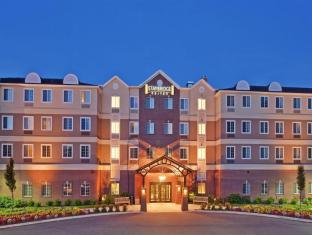/da-dk/staybridge-suites-rochester-university/hotel/rochester-ny-us.html?asq=jGXBHFvRg5Z51Emf%2fbXG4w%3d%3d