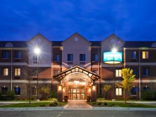 /da-dk/staybridge-suites-lansing-okemos/hotel/okemos-mi-us.html?asq=jGXBHFvRg5Z51Emf%2fbXG4w%3d%3d