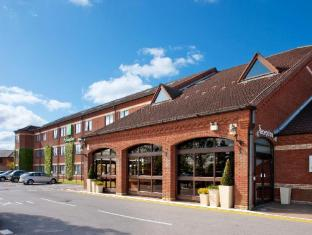 /de-de/holiday-inn-norwich-north/hotel/norwich-gb.html?asq=jGXBHFvRg5Z51Emf%2fbXG4w%3d%3d
