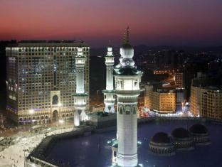 /ar-ae/dar-al-tawhid-intercontinental-makkah/hotel/mecca-sa.html?asq=jGXBHFvRg5Z51Emf%2fbXG4w%3d%3d