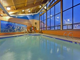 /cs-cz/holiday-inn-express-grand-canyon/hotel/grand-canyon-az-us.html?asq=jGXBHFvRg5Z51Emf%2fbXG4w%3d%3d