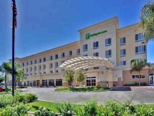 /cs-cz/holiday-inn-hotel-suites-bakersfield/hotel/bakersfield-ca-us.html?asq=jGXBHFvRg5Z51Emf%2fbXG4w%3d%3d
