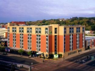 /de-de/holiday-inn-st-paul-downtown/hotel/saint-paul-mn-us.html?asq=jGXBHFvRg5Z51Emf%2fbXG4w%3d%3d