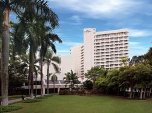 /zh-hk/dorsett-grand-subang-hotel/hotel/kuala-lumpur-my.html?asq=jGXBHFvRg5Z51Emf%2fbXG4w%3d%3d