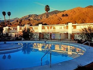 /bg-bg/ace-hotel-and-swim-club-palm-springs/hotel/palm-springs-ca-us.html?asq=jGXBHFvRg5Z51Emf%2fbXG4w%3d%3d