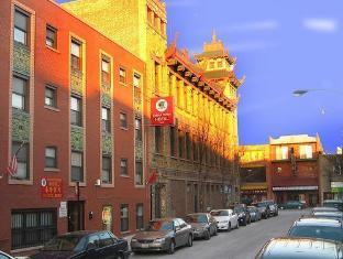 /de-de/chinatown-hotel-chicago/hotel/chicago-il-us.html?asq=jGXBHFvRg5Z51Emf%2fbXG4w%3d%3d