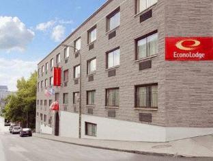 /bg-bg/hotel-des-arts/hotel/montreal-qc-ca.html?asq=jGXBHFvRg5Z51Emf%2fbXG4w%3d%3d