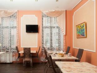 /ar-ae/grifon-hotel/hotel/saint-petersburg-ru.html?asq=jGXBHFvRg5Z51Emf%2fbXG4w%3d%3d