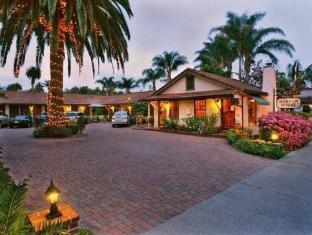 /ar-ae/harbor-house-inn/hotel/santa-barbara-ca-us.html?asq=jGXBHFvRg5Z51Emf%2fbXG4w%3d%3d