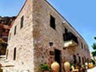 /et-ee/guesthouse-kellia/hotel/monemvasia-gr.html?asq=jGXBHFvRg5Z51Emf%2fbXG4w%3d%3d