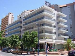 /en-sg/hotel-perla/hotel/benidorm-costa-blanca-es.html?asq=jGXBHFvRg5Z51Emf%2fbXG4w%3d%3d