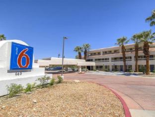 /bg-bg/motel-6-palm-springs-downtown/hotel/palm-springs-ca-us.html?asq=jGXBHFvRg5Z51Emf%2fbXG4w%3d%3d