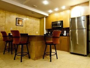 /cs-cz/the-eldon-luxury-suites/hotel/washington-d-c-us.html?asq=jGXBHFvRg5Z51Emf%2fbXG4w%3d%3d