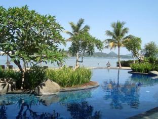 /cs-cz/bintang-flores-hotel/hotel/labuan-bajo-id.html?asq=jGXBHFvRg5Z51Emf%2fbXG4w%3d%3d