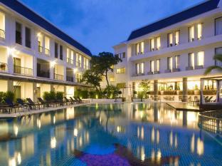 /lv-lv/sawaddi-patong-resort-spa/hotel/phuket-th.html?asq=jGXBHFvRg5Z51Emf%2fbXG4w%3d%3d