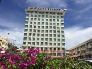 /bg-bg/cititel-express-kota-kinabalu-hotel/hotel/kota-kinabalu-my.html?asq=jGXBHFvRg5Z51Emf%2fbXG4w%3d%3d