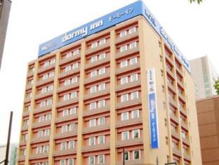 /bg-bg/dormy-inn-toyama-natural-hot-spring/hotel/toyama-jp.html?asq=jGXBHFvRg5Z51Emf%2fbXG4w%3d%3d