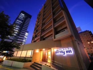 /ca-es/dormy-inn-sendai-ekimae-natural-hot-spring/hotel/miyagi-jp.html?asq=jGXBHFvRg5Z51Emf%2fbXG4w%3d%3d