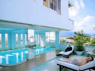 /da-dk/golden-dragon-hotel-nha-trang/hotel/nha-trang-vn.html?asq=jGXBHFvRg5Z51Emf%2fbXG4w%3d%3d