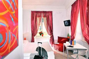 /ar-ae/hotel-colors/hotel/rome-it.html?asq=jGXBHFvRg5Z51Emf%2fbXG4w%3d%3d